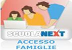 Accesso Registro