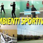 ambienti_sportivi_03