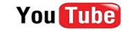 Canale Majorana su Youtube